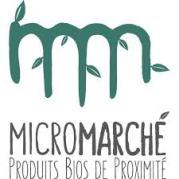 micromarché